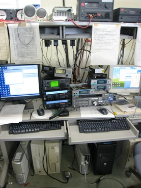 GroundStation.jpg